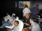 E3 2004 4.jpg