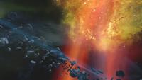 H2A Nebula 1.png