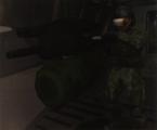H2 GPMG GrenadeLauncher.png