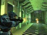 H2 Lockout Hallway.jpg