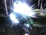 H3 Green Phantom Wreckage.jpg