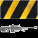 H3 SniperRifle HazardPay Skin.png