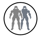 H4-HolographicDecoy-HUD-Icon.png