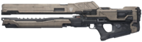 H5G-ARC920.png