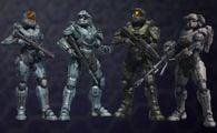 H5G-Blue Team renders.jpg