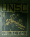 H5G-UNSC poster.png