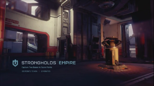 H5StrongholdEmpire.png