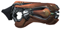 HReach - Concussion Rifle.png