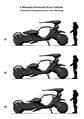 HW2 Jackrabbit Concept 1.jpg