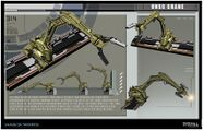 HW SupplyPad Crane Concept.jpg