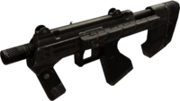 Halo3 M7 SMG left.png