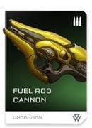 REQ Card - Fuel Rod Cannon.jpg