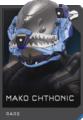 REQ Card - Mako Chthonic.png