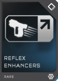 REQ Card - Reflex Enhancers.png