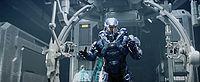 Spartan Ops - GG 4.jpg