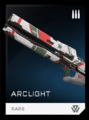 Arclight.png