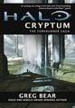 Cryptum - Cover.jpg