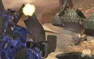 H2 BurialMounds BlueTeam.jpg