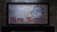 H3 Longshore Fish Tacos.png