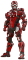 H5-Guardians-Locus-Edge-Red-Front.png