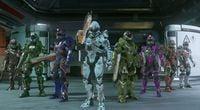 H5-Mutliplayer-SpartanIVs-GEN2-Armors.jpg