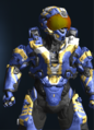 H5-Waypoint-Security.png