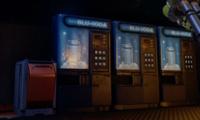 H5G-Blu-Soda-Alt-Vending-machine.png