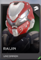 H5G-Helmet-Raijin.png