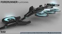 H5G - Apogee Forerunner platforms 1.jpg
