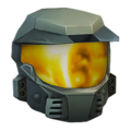 HCE Yellow Visor Icon.png