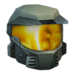 HCE Yellow Visor Icon.png