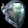 HR Pilot HUL3 Helmet Icon.png