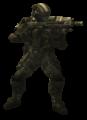 HReach-ODST-Combat.png