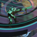 HW2B Sniper uncloaked.png