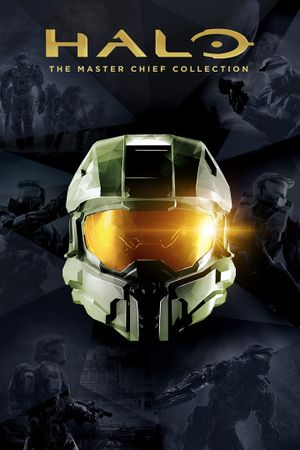 The new boxart featured in the Microsoft Store with the inclusion of ODST and Reach