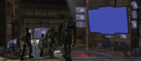 UNSC Underground Facility Crow's Nest.PNG