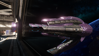 H2A-Boarding Craft Attached.png