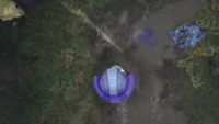 H2A CovenantDropPod Top.png