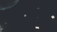H5-Map Forge-Parallax exosphere 01.PNG