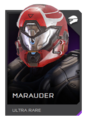 H5G REQ Helmets Marauder Ultra Rare.png