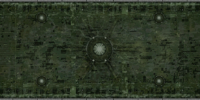 HCE Halo Exterior Surface.png