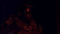 HINF XGS2020 Red Lights.png