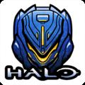 HO Logo Favicon version 1.png