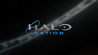 HP HaloNation Archive-TwitterBanner.png