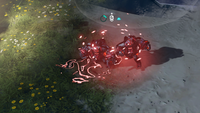 HW2 Scarred Grenadiers Infusion.png