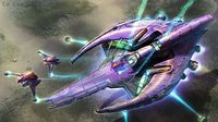 MMO CovenantAircraft Concept.jpg