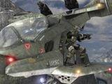 Pilot on Hornet.jpg
