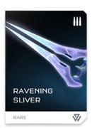 REQ Card - Ravening Sliver.jpg