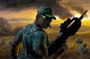 SSgt Avery Johnson, UNSC Marine Corps.JPG