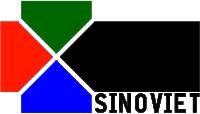 SinoViet Logo.png